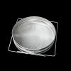 Sito do miodu 200 mm (nierdzewne)