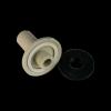 Tuleja kosza (ABB) - 3