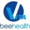 Vita Bee Health