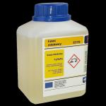 Kwas mlekowy - 500 ml