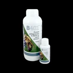 B401 – zabezpieczenie ramek (1000 ml)