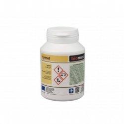 Tymol krystaliczny - 50 gram