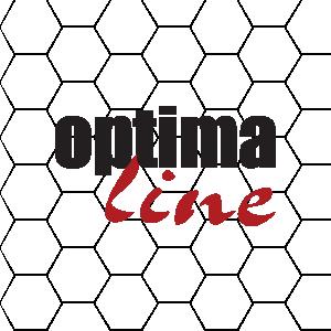 Optima Line