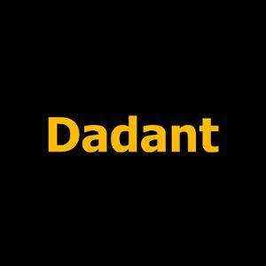 Dadant