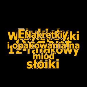 Apitec.pl