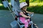 Rowerki trójkołowe - trafiony prezent dla maluszka!