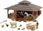 Farmee - Duża Farma 01B