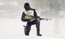 SWAT 90196D