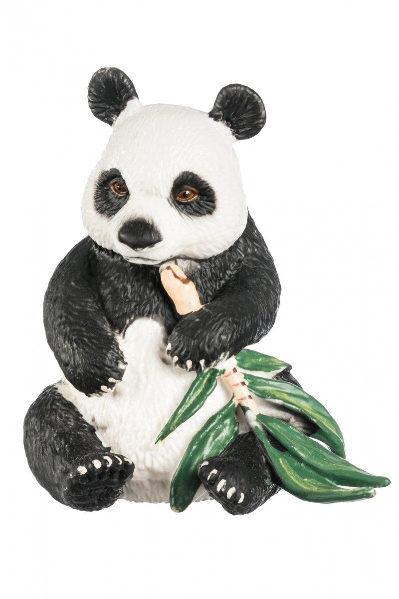 Panda Samica