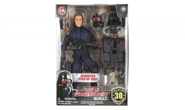 SWAT 90196C