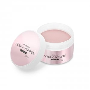 Puder akrylowy COVER NR 1 Aba Group 150 g