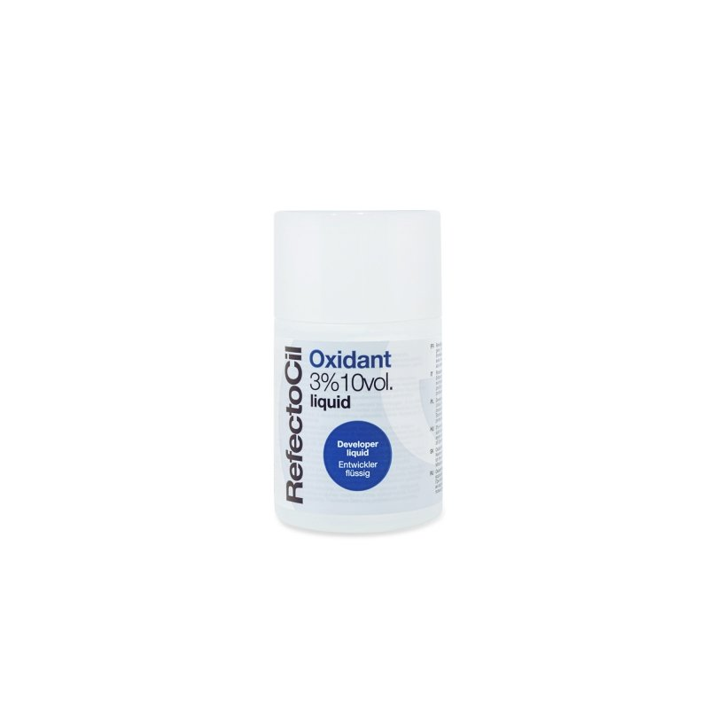 Refectocil Woda Utleniona Liquid 100ml