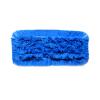 Mop dust akrylowy do zamiatania (Możliwość wybrania rozmiaru)