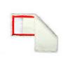 Mop mikrofaza kieszeniowy (Możliwość wybrania rozmiaru)