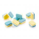 Tabletki do zmywarek (opak. 35 szt)