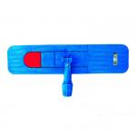 Stelaż kieszeń z tasiemką magnetyczny 40cm