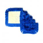 Mop dust akrylowy do zamiatania 100