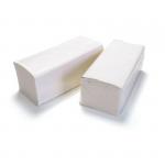 Ręcznik  ZZ celuloza 3000 listków 2w