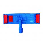 Stelaż klips magnetyczny 50cm