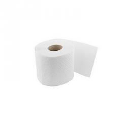 Papier Celuloza 30 m 2 warstwy 64 szt