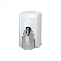 Dozownik do mydła w płynie 500 ml