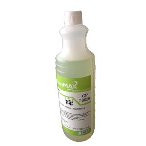 Środek do bieżącego mycia podłóg antystatycznych CP 303K 1l