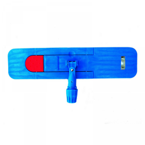 Stelaż kieszeń z tasiemką magnetyczny 50cm