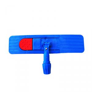 Stelaż kieszeń magnetyczny 50cm