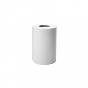 Ręcznik Celuloza MINI 60m 2W 12 szt