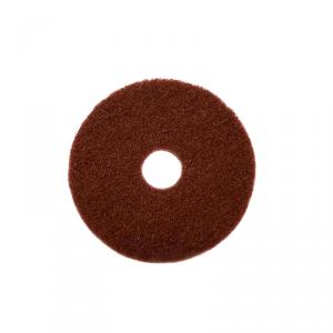 Pad brązowy (Możliwość wybrania rozmiaru)