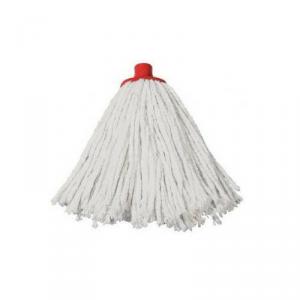 Mop sznurkowy bawełniany 220g