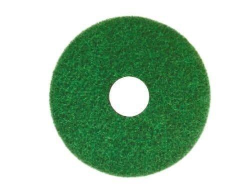 pad zielony (wybierz rozmiar)