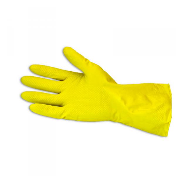 Rękawiczki gospodarcze (Możliwość wybrania rozmiaru)