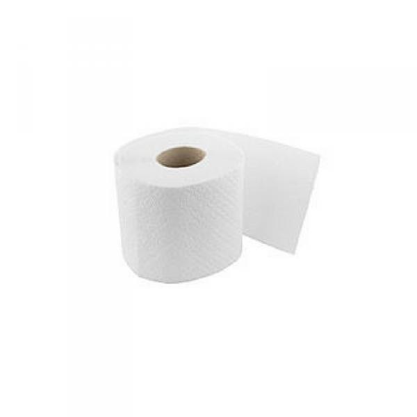 Papier Celuloza 30m 3 warstwy 8 szt