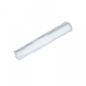 Myjka do szyb 45cm