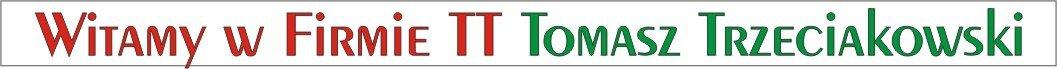 szamba-oczyszczalnie, przydomowa oczyszczalnia ścieków, oczyszczalnia drenażowa, biologiczna, TT