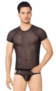 Shirt and Shorts 4607