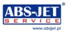 ABS-JET Service