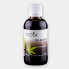 India Cosmetics Olej konopny z CBD 50ml