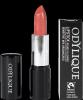 Odylique by Essential Care organiczna mineralna szminka 19 - Brzoskwiniowa Melba / Peach Melba, 4,5 g
