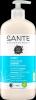 Sante Naturkosmetik FAMILY extra sensitiv Szampon z bio-aloesem i bisabololem 500 ml