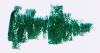 Benecos Naturalna Kredka do oczu zielona