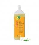Sonett Płyn do prania wełny i jedwabiu - 1 litr