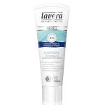 Lavera Neutral Żel do mycia zębów z dodatkiem soli morskiej i z drobinkami kwasu krzemowego