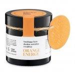Make Me Bio -Orange energy  Nawilżający krem do skóry normalnej 60 ml.
