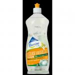 EDL Etamine Du Lys płyn do mycia naczyń kwiaty pomarańczy 1 l