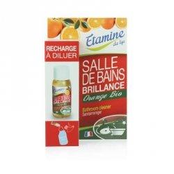 EDL Etamine Du Lys X Koncentrat do łazienki pomarańcza 50 ml