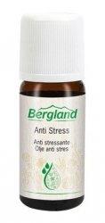 Bergland Kompozycja olejków eterycznych PRZECIW STRESOWI