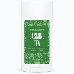 SCHMIDT'S ™ Dezodorant w sztyfcie Herbata jaśminowa sensitive 75 g