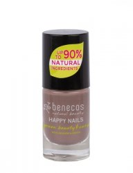 Benecos Lakier do paznokci ROCK IT 5 ml